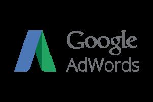 Google Adword's