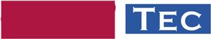 Aerial Tec Contact Us Logo