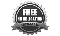 Aerial Tec Free Estimates Icon