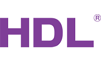 HDL Home Automation Logo
