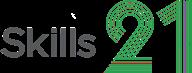 skills 21 logo