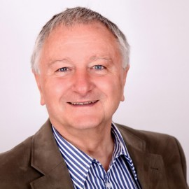 Hannes Graubmann