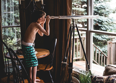 5 ways parents can take learning beyond the classroom