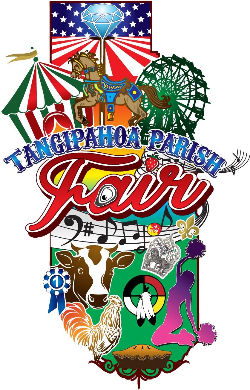 Tangipahoa Parish Fair