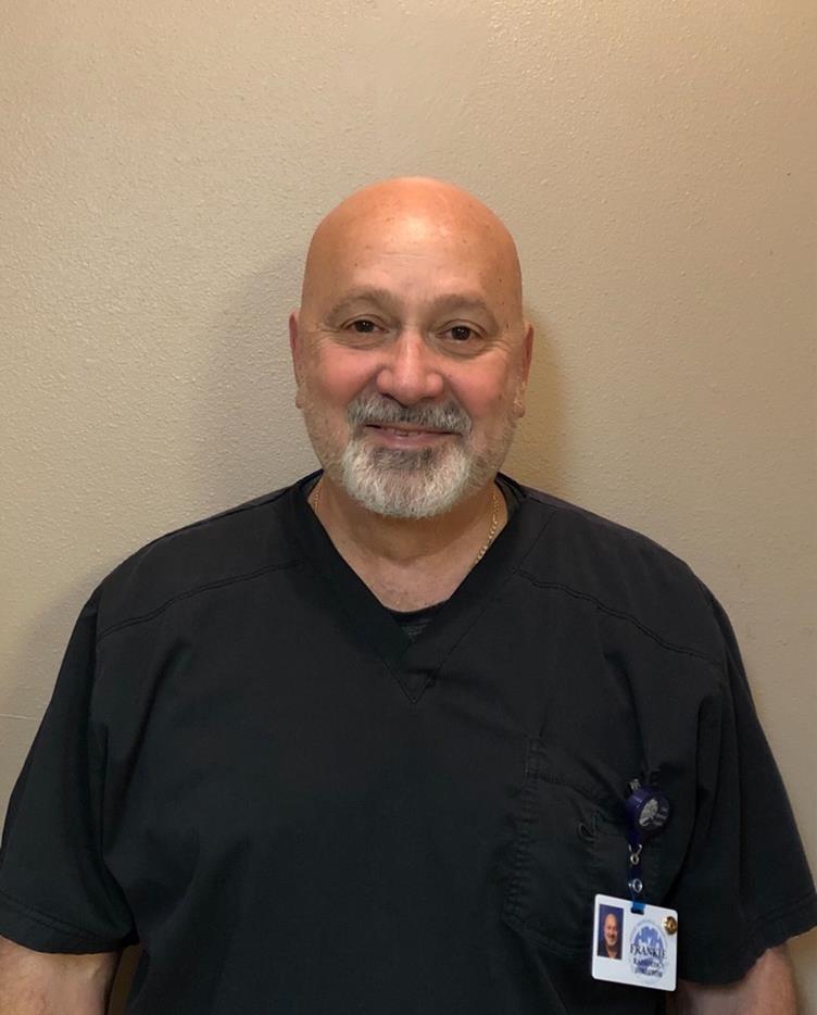Muscarello Announces Retirement