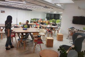 Business Ideas Workshop - Picture 5