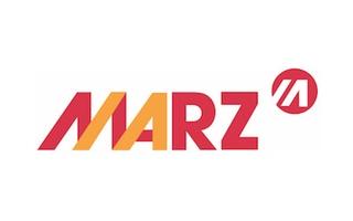 Client Logo - Marz