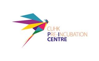 CUHK Pre Incubation Centre
