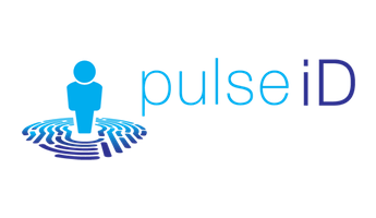 PulseID Logo