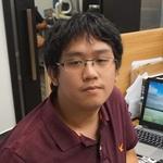 Uptowner Profile Image