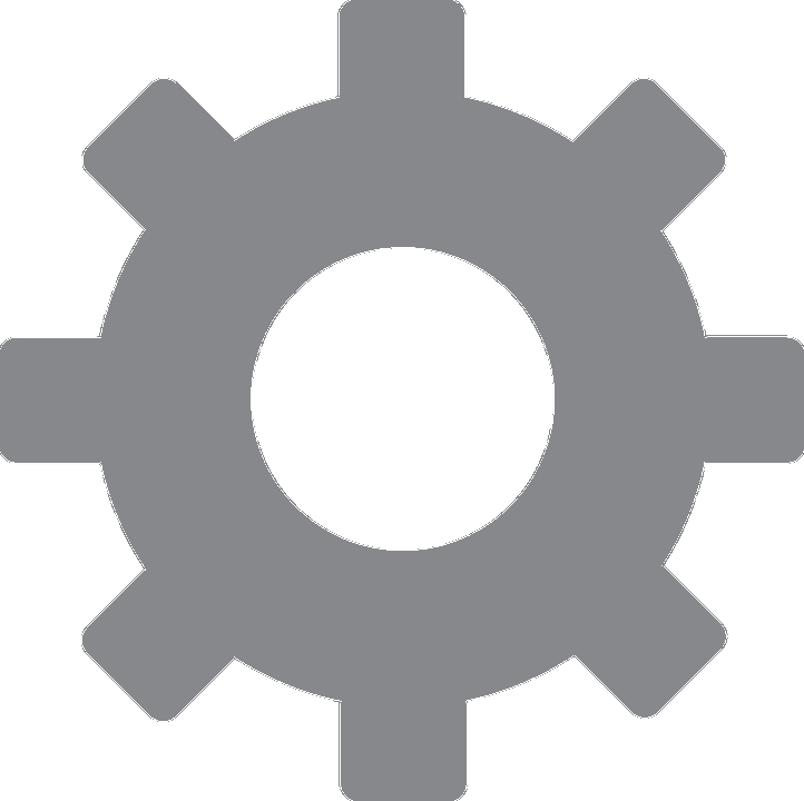functional expertise icon