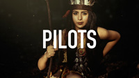 UPRYZR-TV-PILOTS-PILOTS