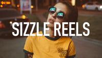 UPRYZR-SIZZLE_REELS