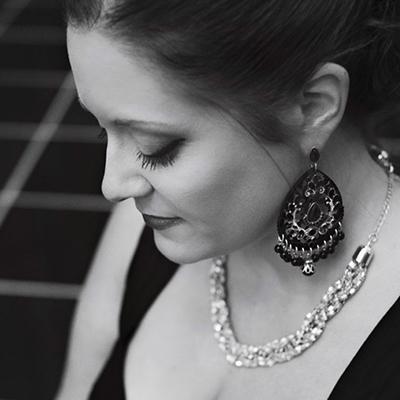 Heidi Burson Band