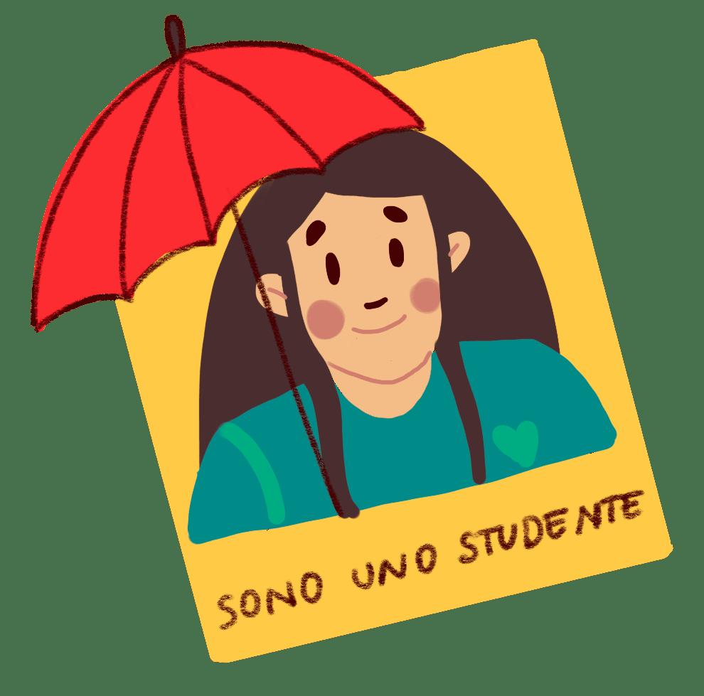Host family a Bologna per studenti