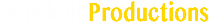 Popskull Productions