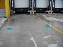 Asphalt Fußbodenplatten ~ Vögele super asphalt kettenfertiger gebraucht de hkbe aj