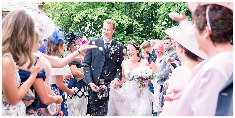 Edinburgh photographers