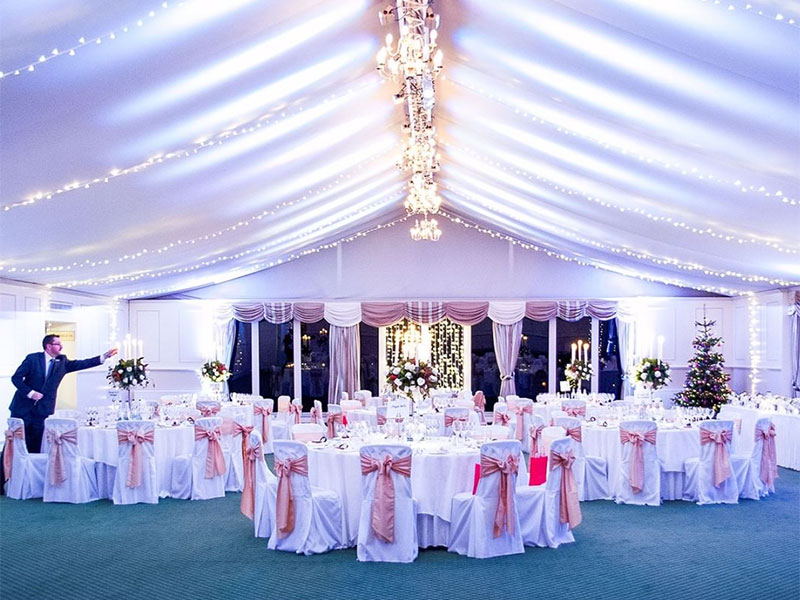 Information your wedding photographer needs Edinburgh Wedding Photographers