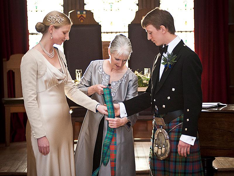 Humanist Wedding Scotland Explained