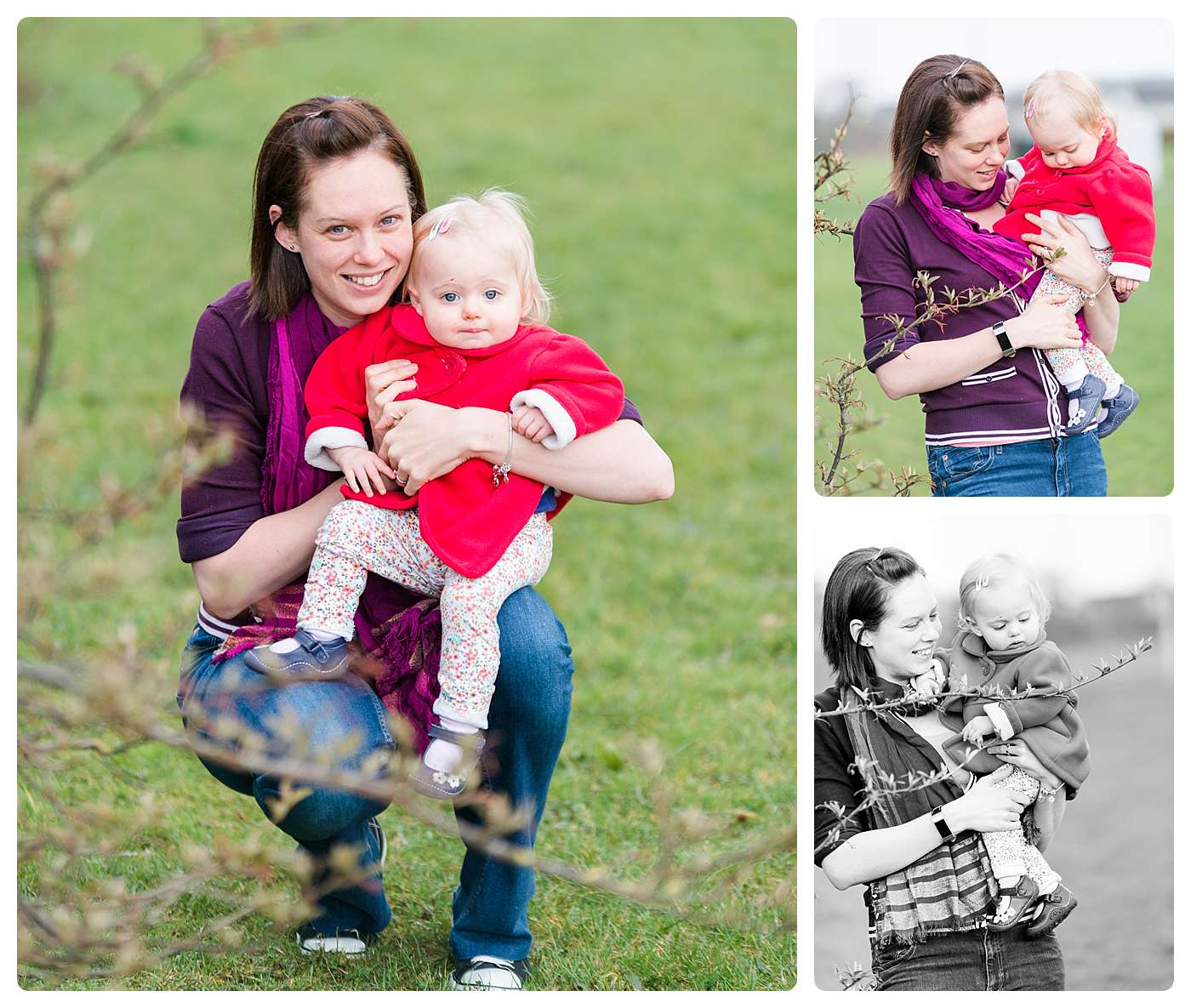 family portrait photographer edinburgh, Scotland