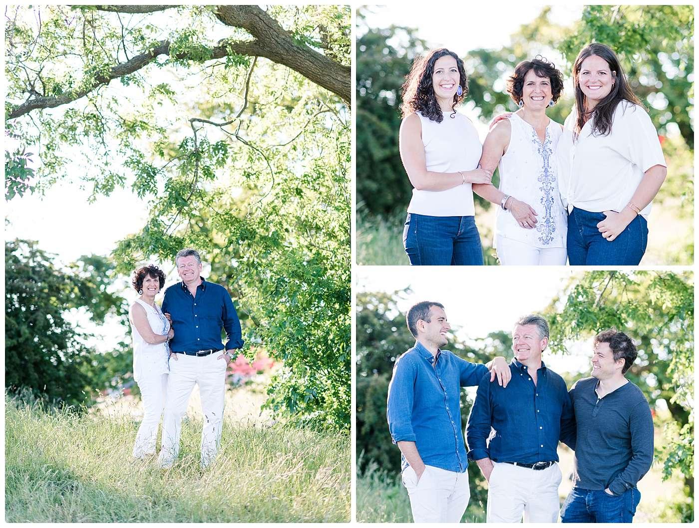 family photographer edinburgh