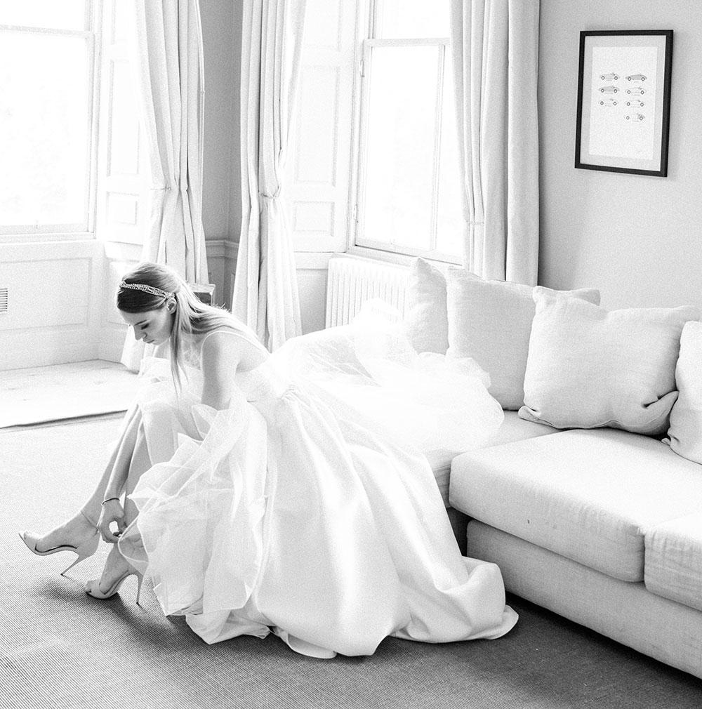 best bridal underwear uk