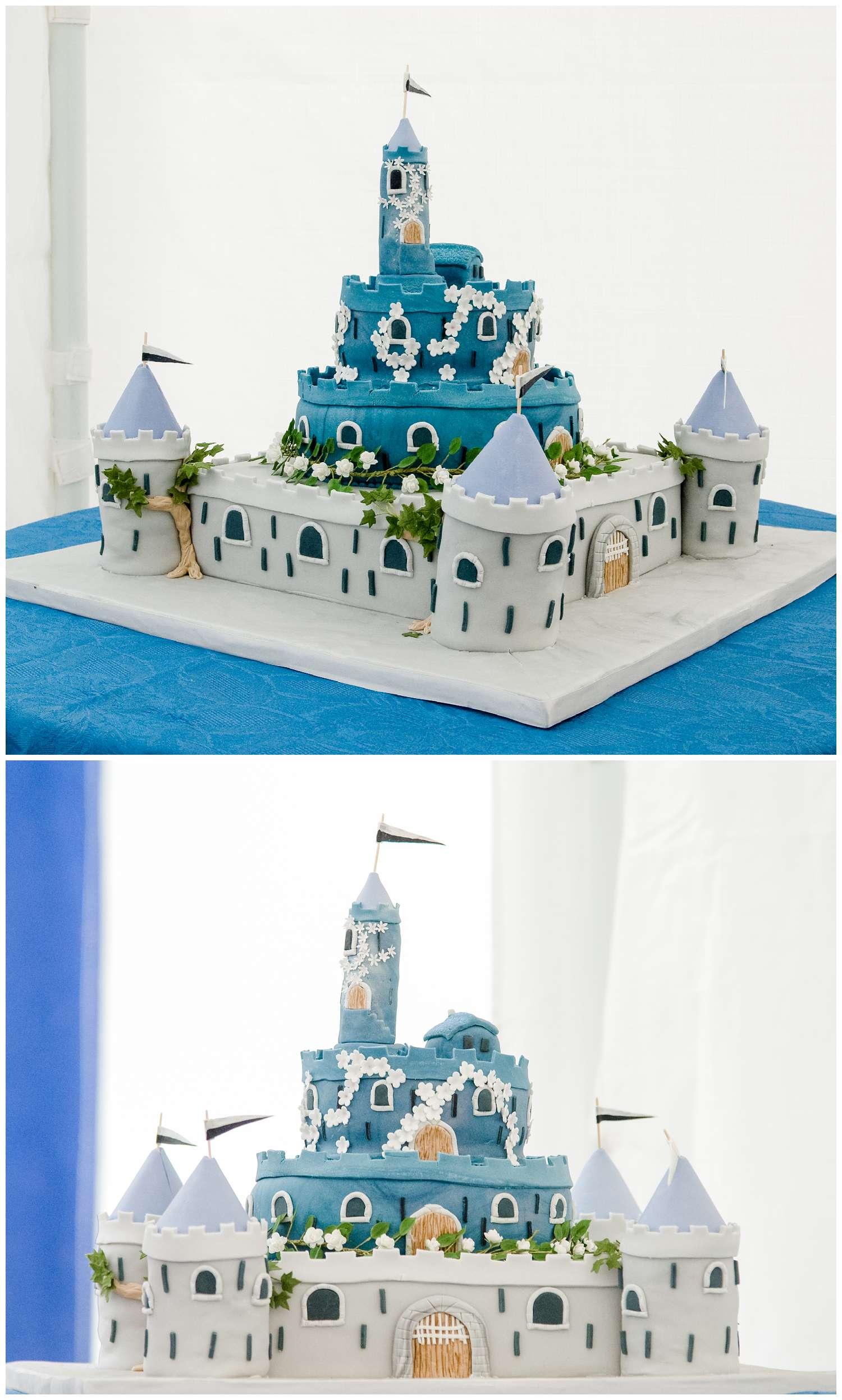 Novelty wedding cake ideas, ideas for your wedding cake