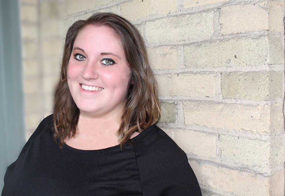 Amanda Patient Coordinator