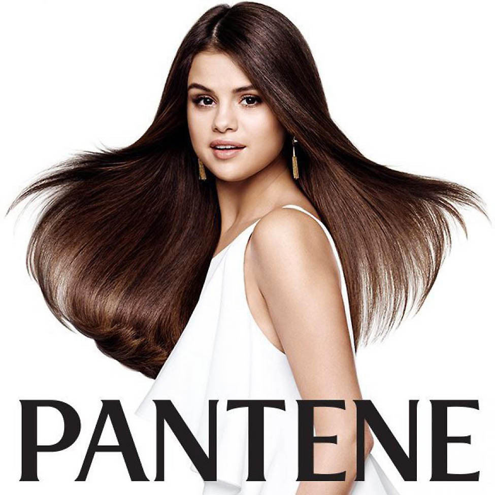 Selena Gomez Sarah Hyland