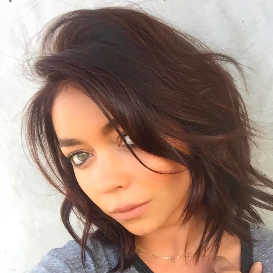 Nikki Lee