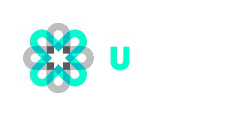 UOWN Logo