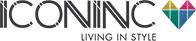 Iconinc Logo