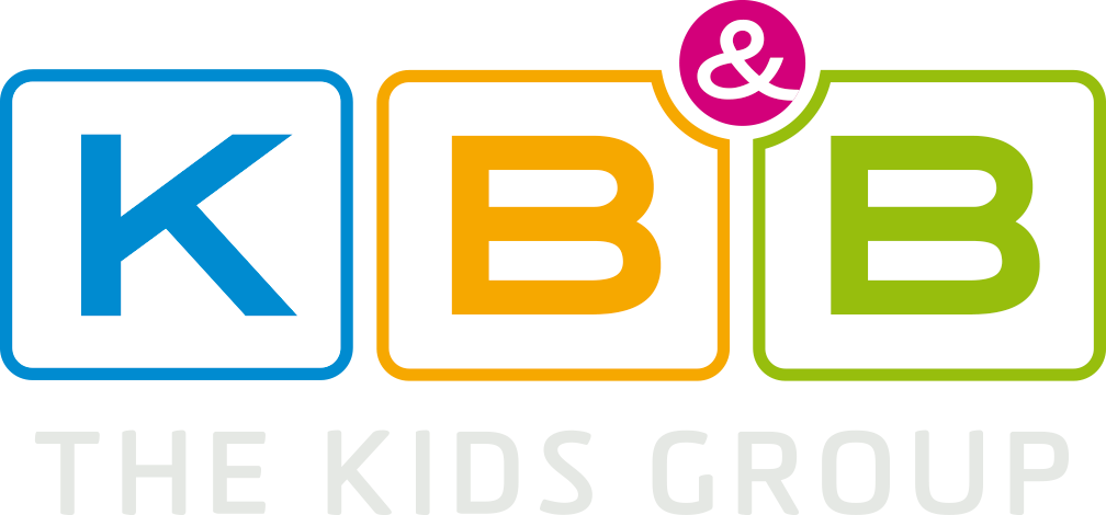 KB&B - The Kids Group