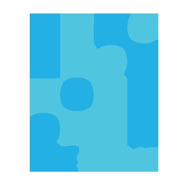 Hire Source - Rebrand