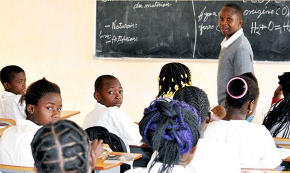 Falta de acompanhamento dos encarregados de educação entre as causas do insucesso escolar
