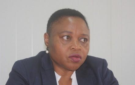 Lubango: Décimas jornadas científicas da Faculdade de Medicina da UMN têm início amanhã