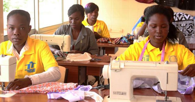 Huambo: INEFOP precisa de 15 formadores para corresponder à demanda