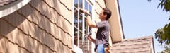 Window Cleaning Services in Newton MA