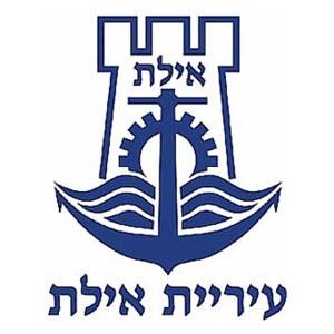 Eilat-logo