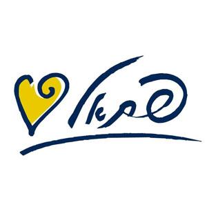 Fattal-logo
