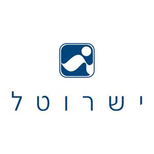 Isrotel_logo