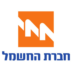 IsraelElectric_logo