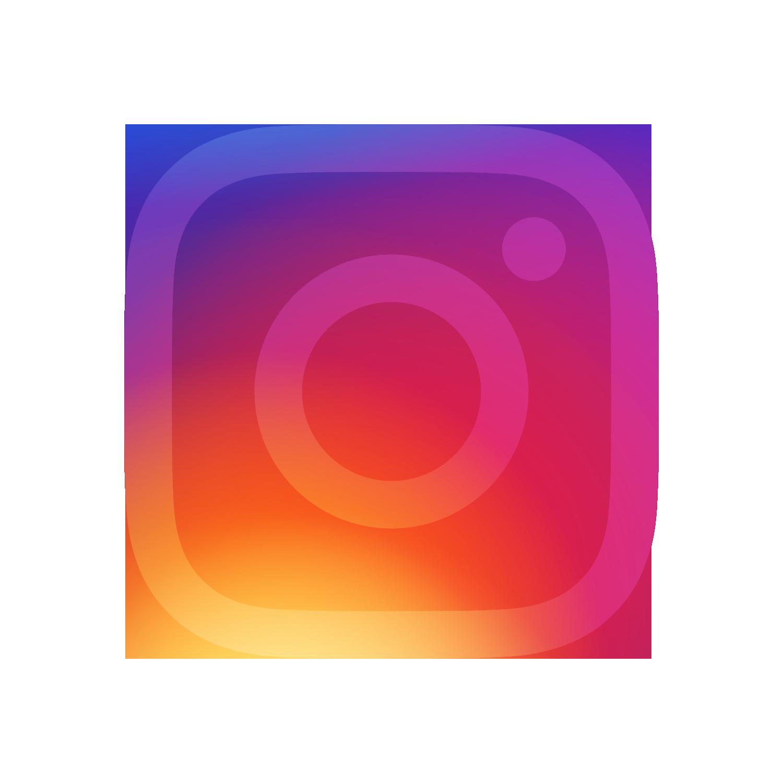 Follow Nitty Black on Instagram