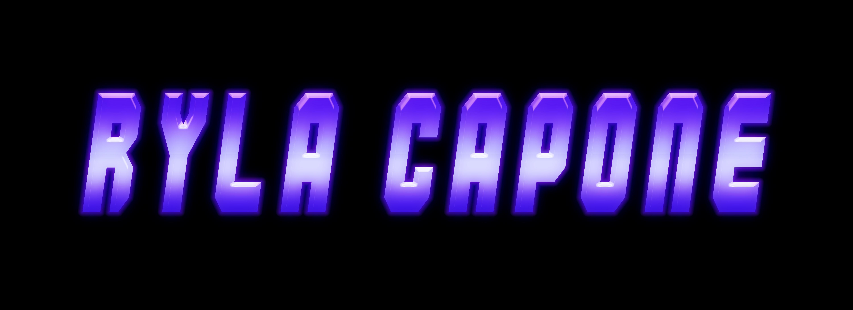 Ryla Capone New Orleans Hip-Hop Rap Artist - kilsuals.com