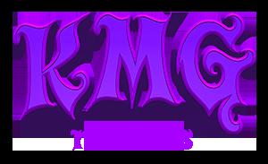 KMG Records