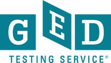 G E D Testing Service