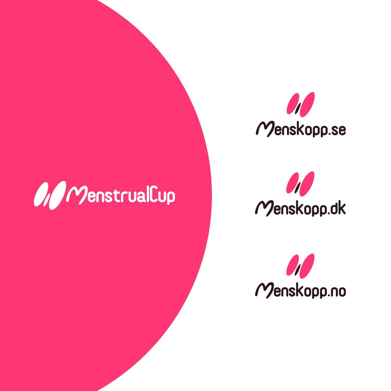 MonthlyCup Branding 2x2