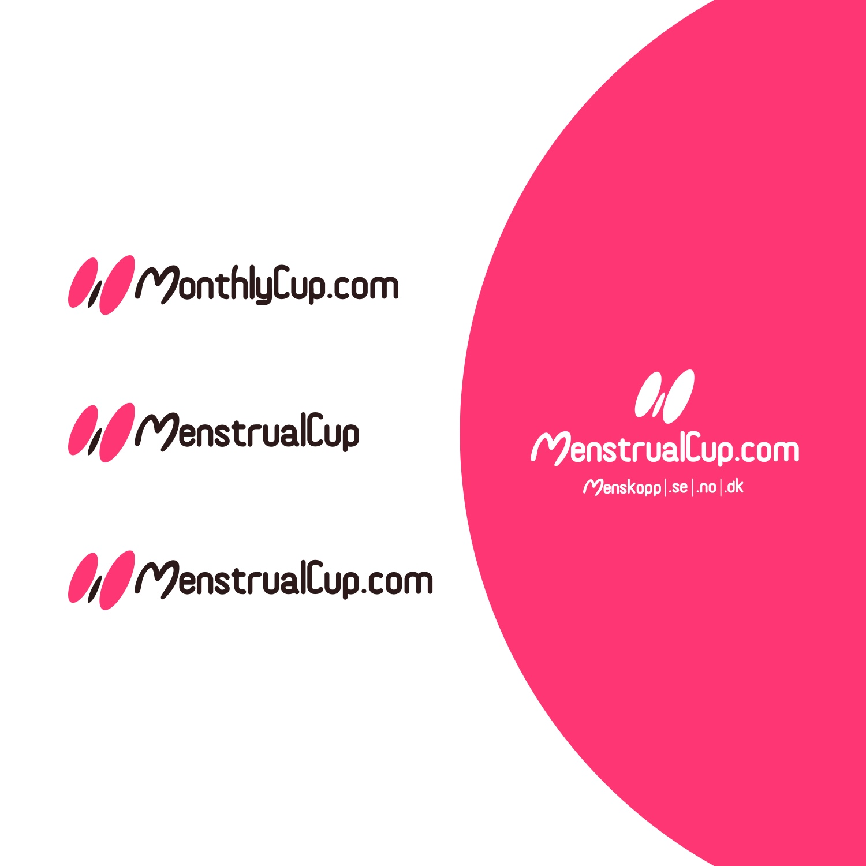 MonthlyCup Branding 2x8