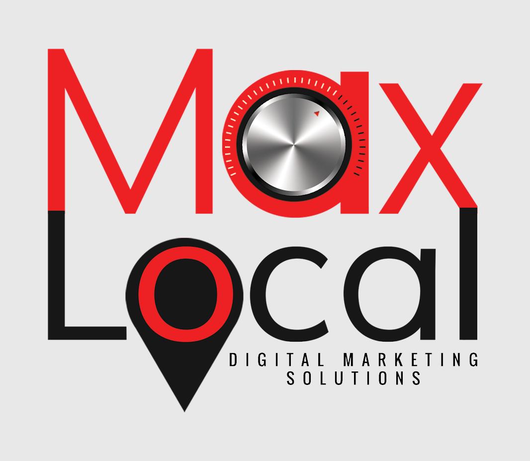 Max Local Digital Marketing Solutions